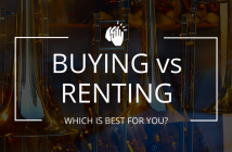 instrument rental vs. instrument buying