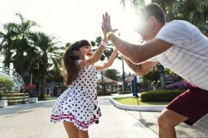 Summer instrument rentals help your child take responsibility for their instrument year-round.