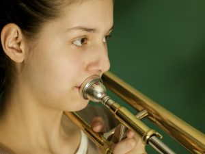 Summer Instrument Practice Roundup: 10 Easy Ways To Optimize Your Music Practice