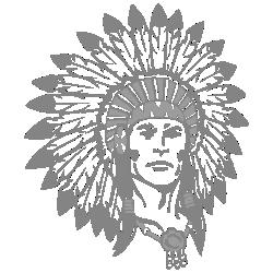 Mad River Local Schools Logo