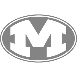 Miamisburg Local Schools Logo