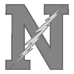 Northmont City Schools Logo