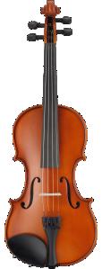 beginner violin rental