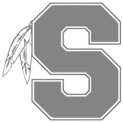 Clark Shawnee Local Schools Logo